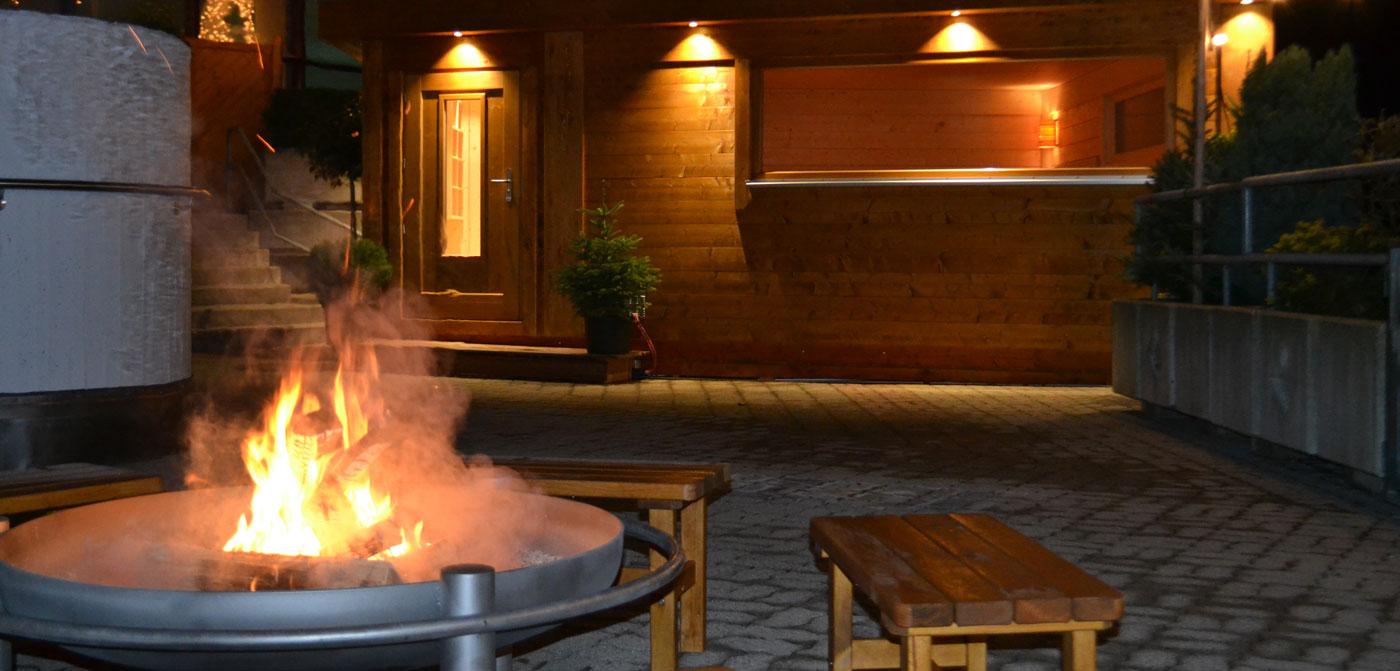 Bettingen gartenbad obersiggenthal sauna back lay betting explain thesaurus