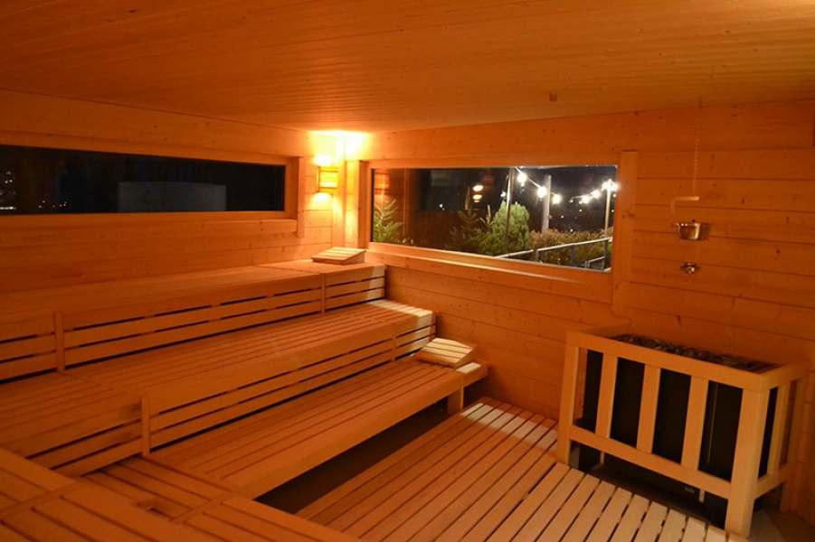 Bettingen gartenbad obersiggenthal sauna indian online sports betting sites