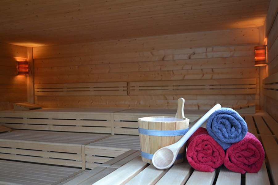 bettingen gartenbad obersiggenthal sauna